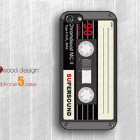 magnetic tape rubber case  iphone 5  cases  iphone 4/4s case iphone 5 cover cool iphone cases