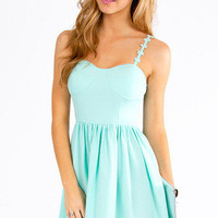 Petals Aplenty Dress $39