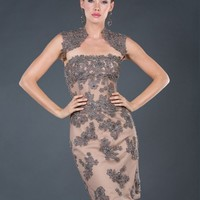 Jovani 5341 | Jovani Dress 5341