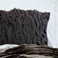 Secret River Breeze Cushion by Y10store
