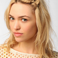 Urban Outfitters - Mia Ez Twist Hair Styling Tool
