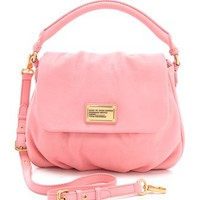 Marc by Marc Jacobs Classic Q Lil Ukita Bag | SHOPBOP