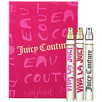 Sephora: Juicy Couture : Travel Spray Pen Set  : gift-value-sets-fragrance
