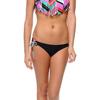 2013 Spring Swim Lookbook 10