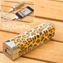 2500mah Power Charger Battery Bank for Iphone 4/4s and Camera, Various Cell Phones and Digital Devices:Amazon:Cell Phones & Accessories