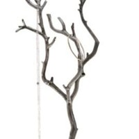 UrbanOutfitters.com &gt; Little Birch Jewelry Stand