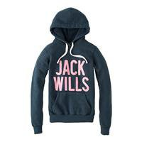 Women's Hoodies, Designer Hoodies, Sweatshirts & Sweats | Jack Wills