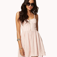 Womens dress, cocktail dress and short dress | shop online | Forever 21 -  2037608529