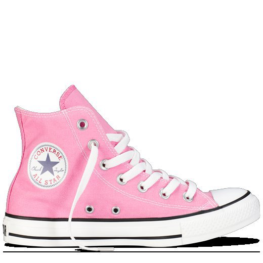 Pink High Top Chuck Taylor Shoes Converse Conversecom