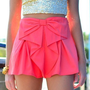 Bows &amp; Sequins: Summer Edition
