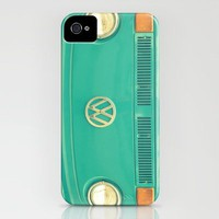 Groovy iPhone Case by RDelean | Society6