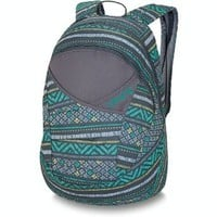 Dakine Girls Erika Back Pack