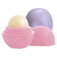 eos Limited Edition Twin Pack with Strawberry Sorbet and Passion Fruit Spheres:Amazon:Health & Personal Care
