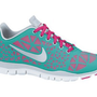 NIKE Free TR III Ladies Training Shoes:Amazon:Shoes