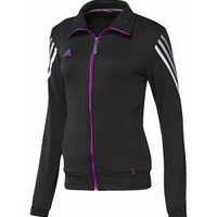 adidas Women&#x27;s Speedkick Soccer Jacket