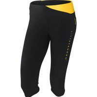 Nike LIVESTRONG Women's Twisted Run Capris - Dick's Sporting Goods
