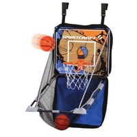 Sportcraft Door Jamz Basketball Game:Amazon:Sports &amp; Outdoors