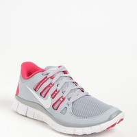 Nike &#x27;Free 5.0&#x27; Running Shoe (Women) | Nordstrom