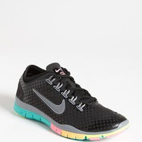 Nike &#x27;Free TR Connect&#x27; Training Shoe (Women) | Nordstrom