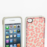 MARC BY MARC JACOBS &#x27;Rita the Cheetah&#x27; iPhone 5 Case | Nordstrom
