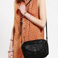 Urban Outfitters - Cooperative Multi-Compartment Camera Bag
