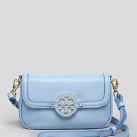 Tory Burch Crossbody - Amanda | Bloomingdale&#x27;s