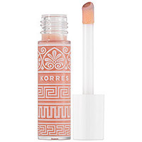 Sephora: Korres : Greek Yoghurt Nourishing Lip Cooler : lip-balm-treatments-lips-makeup