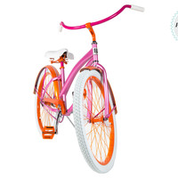 One Kings Lane - Take a Ride - Design Your Own Cruiser Bike Voucher