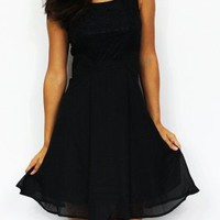 Dress - Pretty - Dresses - Women - Modekungen - Fashion Online | Clothing, Shoes & Accessories