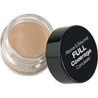 Nyx Cosmetics Concealer In A Jar Medium Ulta.com - Cosmetics, Fragrance, Salon and Beauty Gifts