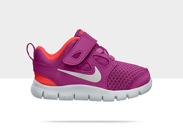 cheap x6p4envk baby nike free shoes