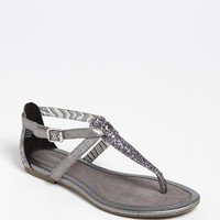 Sperry Top-Sider® 'Summerlin' Sandal | Nordstrom