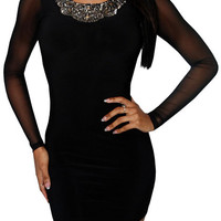 Loving Words-Great Glam is the web's best online shop for trendy club styles, fashionable party dresses and dress wear, super hot clubbing clothing, stylish going out shirts, partying clothes, super cute and sexy club fashions, halter and tube tops, belly