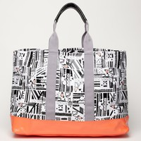 DVF Tote Bag - Roxy