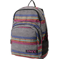 Dakine Hana Carlotta Print Backpack