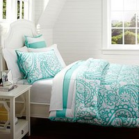 Bedspreads, Teen Girls' Comforters & New Bedding | PBteen