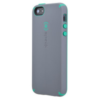 CandyShell Satin Case for iPhone 5 Devices at BrookstoneBuy Now!