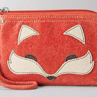 FOSSIL- Handbags Mini Handbags:Womens Candy Wristlet SL2324
