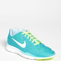 Nike 'Free TR 3 - Breathe' Training Shoe (Women) | Nordstrom