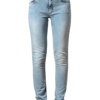ACNE | Flex Denim Skinny Jeans | Browns fashion &amp; designer clothes &amp; clothing