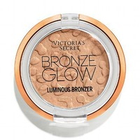 Bronze Glow Luminous Bronzer