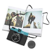 Lomography Diana Camera