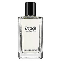 Bobbi Brown Beach Perfume: Shop Fragrance for Women | Sephora