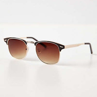 Anthropologie - Sun-Dipped Wayfarers