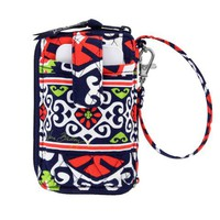 Carry It All Wristlet | Vera Bradley