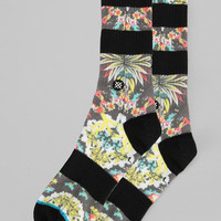 Stance Haleiwa Sock