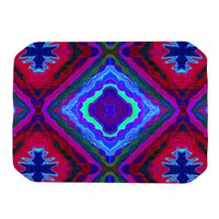 "Nina May ""Kilim"" Place Mat 