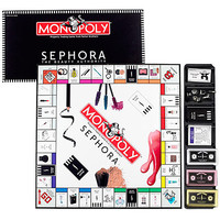 SEPHORA COLLECTION MONOPOLY: Sephora Edition: Shop Gift & Value Sets | Sephora