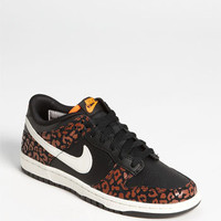 Nike &#x27;Dunk Low Skinny&#x27; Sneaker (Women) | Nordstrom