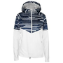 Nike Fanatic Hoodie - Women&#x27;s at Foot Locker
